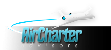 Lexington Jet Charter
