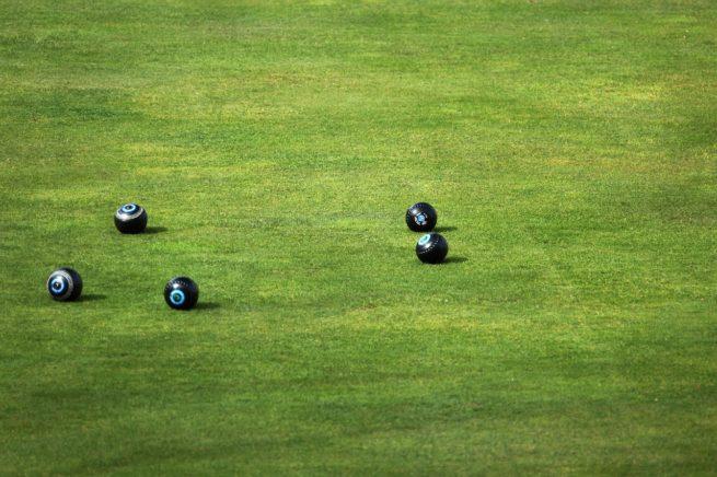 BowlingGreenJetCharter